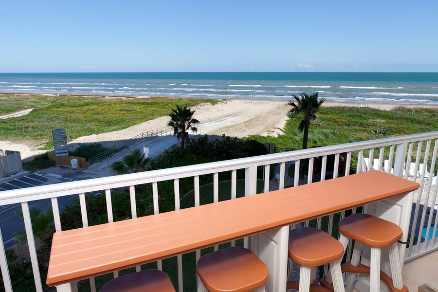 Aquarius Property Management Reviews