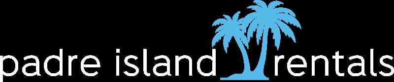 Padre Island Rentals