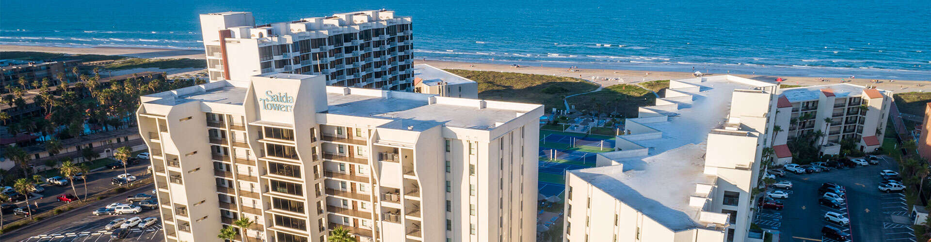 South Padre Island Rentals Texas Gulf Coast Vacations